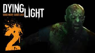 Dying Light 2 Release Date: What We Know So Far
