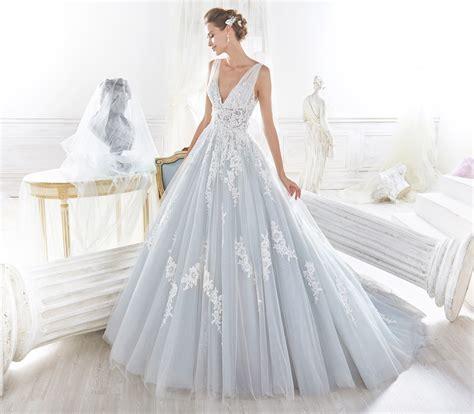 bajar imagenes de vestidos de novia gratis trajes para novia en color 10 ideas que te sorprender 225 n