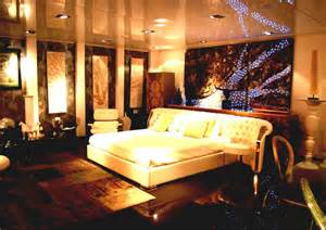 Winning modern bedroom designs good ideas for bedrooms and