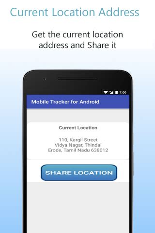 phone tracker for android mobile tracker for android android apps on play