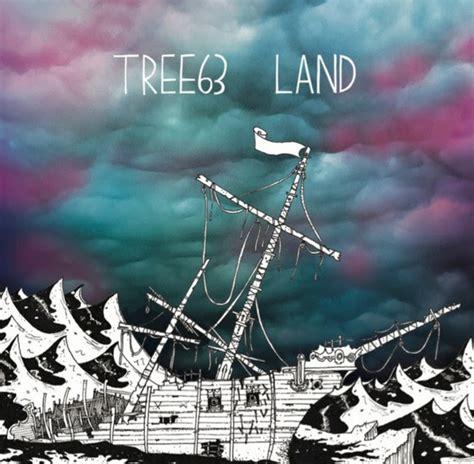 new year song album tree63 s land released band celebrates new album