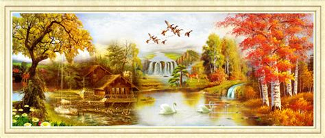 paintings for living room feng shui feng shui paintings for living room my web value