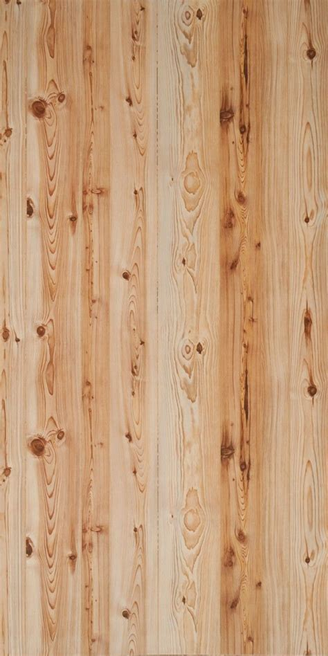 1 4 Quot Ridge Pine Plywood Paneling 9 Groove Neat Things