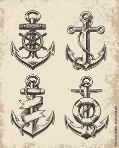 Tattoos Für Männer Unterarm 4538 by Die Besten 17 Ideen Zu Anker Auf