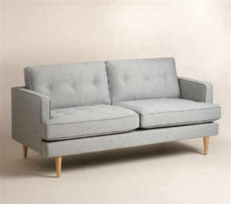 cheap quality sofa cheap quality sofa 28 images ss65 good quality hotel