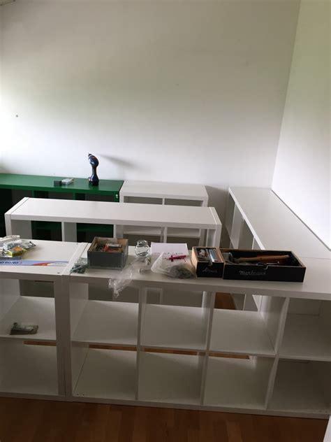 Lit Estrade Avec Rangement by Un Incroyable Lit Estrade Pour Chambre D Ado Bidouilles Ikea