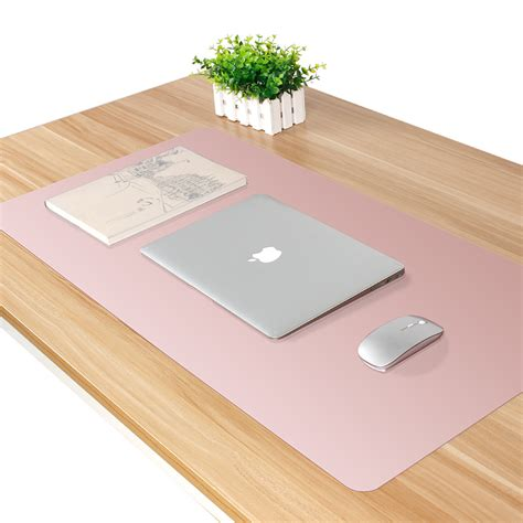 desk mouse pad usd 42 25 mouse pad oversized number desk pad computer