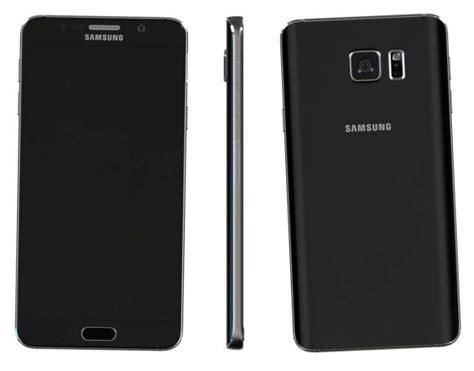 Harga Samsung Galaxy Note 8 Rp samsung galaxy note 5 tidak akan memiliki slot microsd