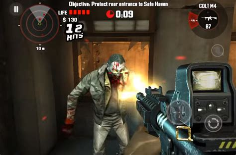 game dead trigger apk data mod dead trigger v1 9 5 mod apk money typingonadime