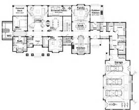 L Shape Home Plans by L Shaped House Plan Exteriors Pinterest