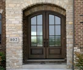 exterior door with window best 25 fiberglass entry doors ideas on entry