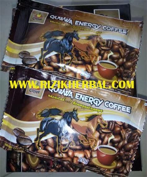 Jual Minyak Bulus Pekanbaru kopi quwwa energy coffee toko terpercaya aman dan