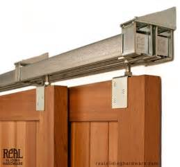 Side Cabinet best 25 bypass barn door hardware ideas on pinterest