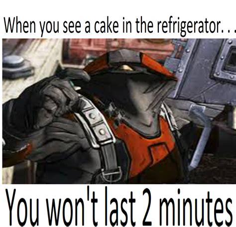 Borderlands 2 Memes - oc content new borderlands 2 nomad memes worth investing in memeeconomy