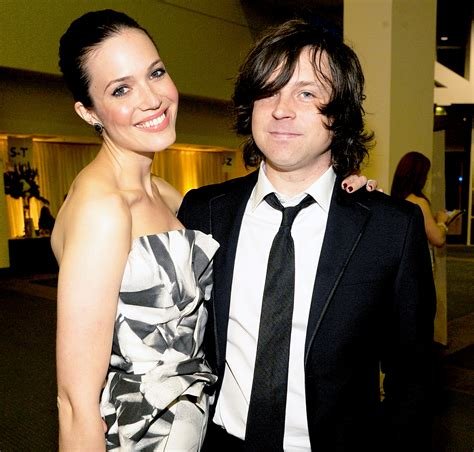 mandy moore and ryan adams divorcing todays news our ryan adams net worth house car salary wife family