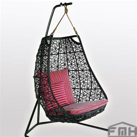 swing online buy outdoor furniture outdoor swing buy outdoor swing cheap
