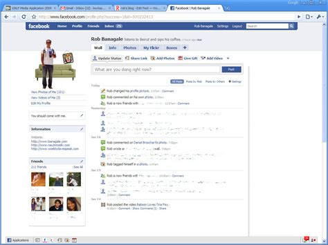 themes in facebook profile best photos of facebook profile page themes blank