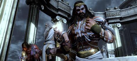 Ps4 God Of War Iii Remastered god of war iii remastered ps4 free skidrow gamez