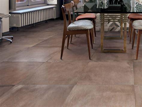 pavimenti gres porcellanato effetto cotto terra pavimento in gres porcellanato effetto cotto