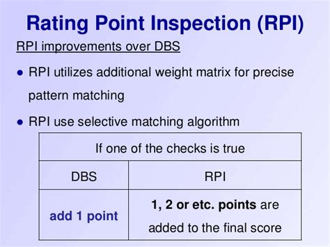 point pattern matching algorithm code applying memory forensics to rootkit detection