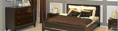 Orange County Mattress Stores by Orange County Mattress Store Discount Furniture Supplier