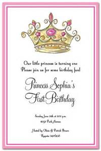 princess tea invitation template free princess invitation ideas