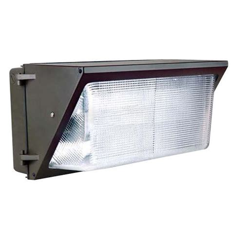 250 Watt Light Fixture 250 Watt High Pressure Sodium Wall Pack Hps Wall Pack Volt