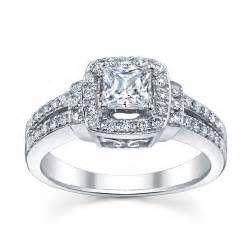 unique silver wedding rings unique vintage silver wedding rings with silver wedding