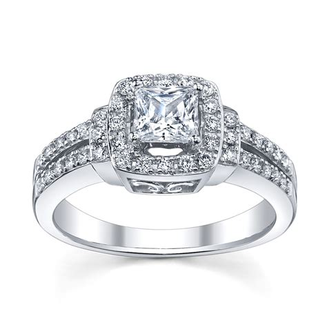 wedding ring sets for and groom white gold hd