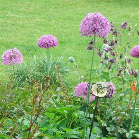Wassergefäße Für Den Garten by Inspiration Garten Cornelia Hauch
