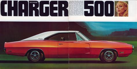 books about how cars work 1970 dodge charger windshield wipe control car brochures 1970 dodge charger dodge charger 70 03 jpg