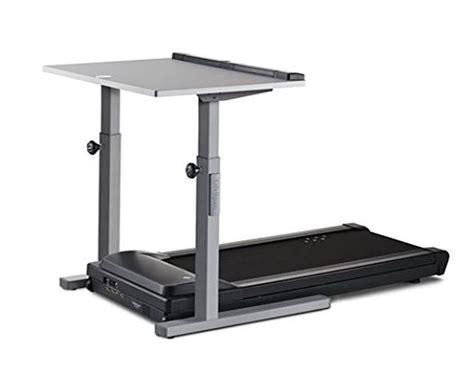 Lifespan Fitness Treadmill Desk by Lifespan Fitness Treadmill Desk Deal Flash Deal Finder