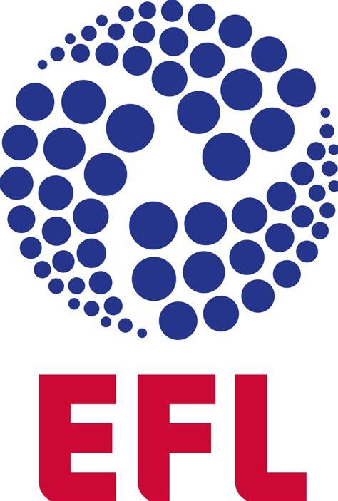 english football league and file english football league logo svg wikipedia