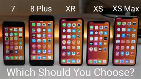 iphone   choose   howtoshtab   lifehacks tips  tricks