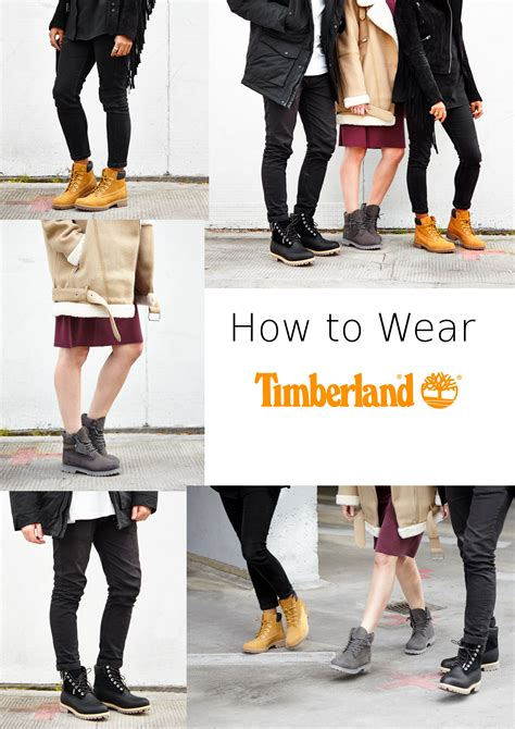 timberland boat shoes how to wear how to wear timberland exclusives shoe diary