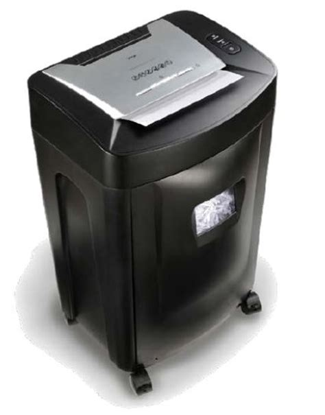 paper shredder reviews royal 1840mx 18 sheet cross cut best paper shredder reviews