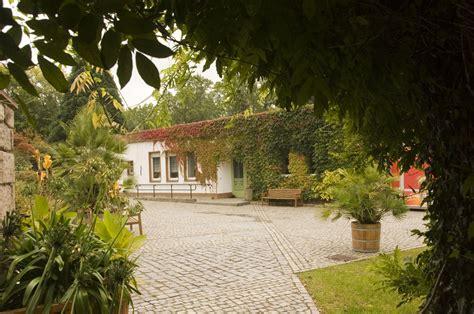 Garten Chemnitz