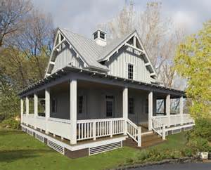 Cottage Modular Homes Floor Plans by Home Showcase Country Living Collection New World Home