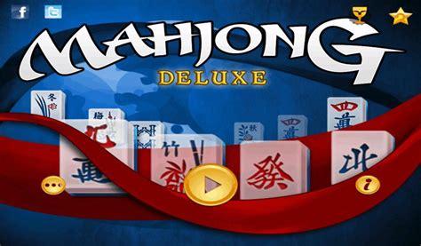 meet joomla quiz deluxe 3 7 0 mahjong deluxe hd free android apps auf google play