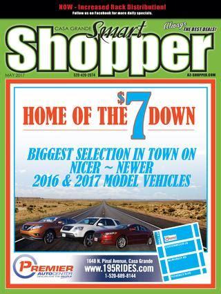 casa grande smart shopper by rox media group issuu