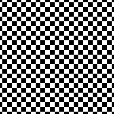 printable adhesive backed vinyl sheets 12x12 checkered printed pattern vinyl sheet by hnhgraphics