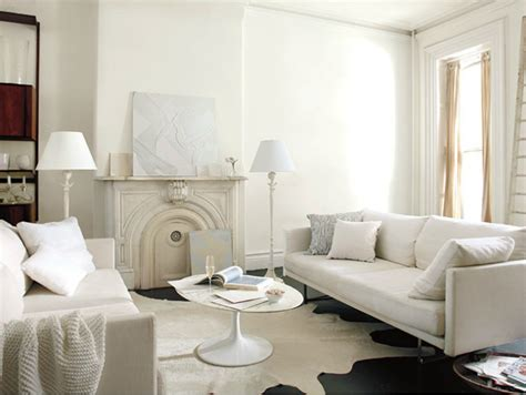 Living Room Color Trends For 2016 Color Trends 2016 Decoholic