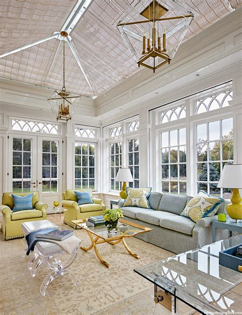 at home design center greenwich ct 100 at home design center greenwich ct about the