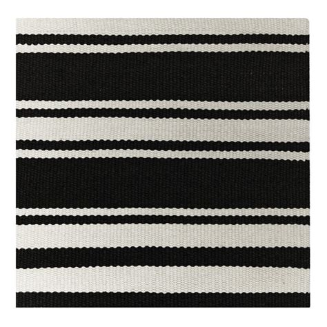 Black And White Stripe Outdoor Rug Grey And White Striped Outdoor Rug Rug Designs