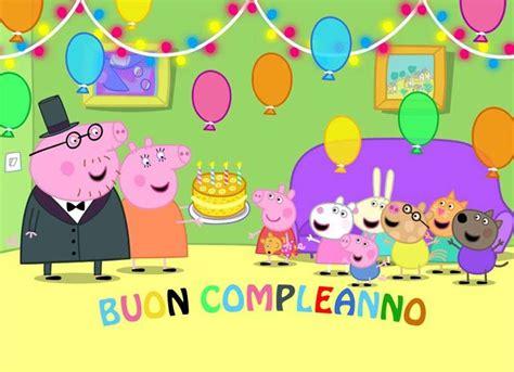 auguri di buon compleanno bambini immagini di buon compleanno auguri di buon compleanno