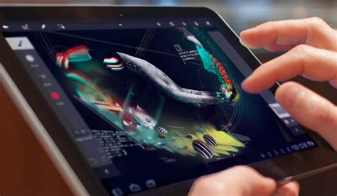 visual communication design job opportunities graphic designer 5 top jobs maac blog