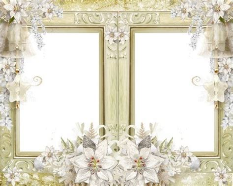 Wedding Background Frame Psd by 13 Wedding Psd Free Images Wedding Backgrounds