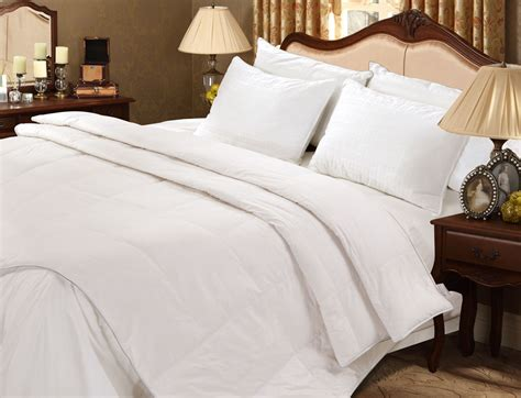 how do you clean a comforter premium sliver antimicrobial white goose down comforter
