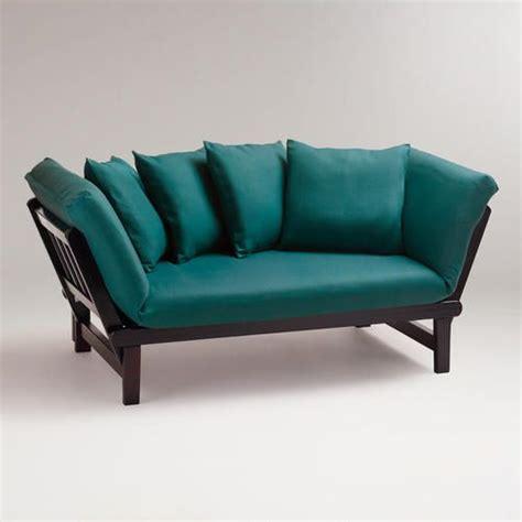 world market sofa daybed one of my favorite discoveries at worldmarket com mallard