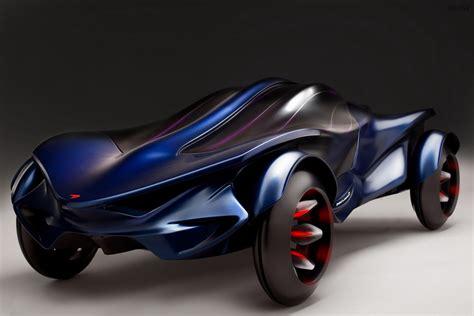future bugatti veyron super sport bugatti veyron super sport 2020 2016 fecha de salida